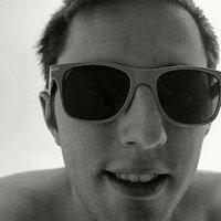 Matt Michalko | Social Profile
