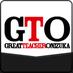 「GTO」 (@gto_ktv)