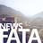 @FATANews