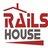 @railshouse