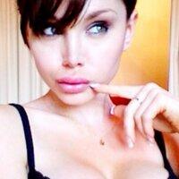 emma bing | Social Profile