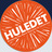 HULEDET profile