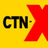 CTNX 2020