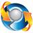 montana_news profile