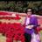 Ruamsiri Panyayong | Social Profile