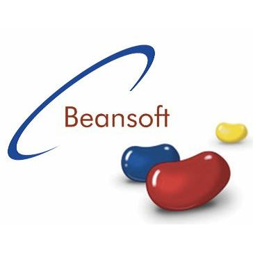 Beansoft Social Profile