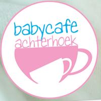 BabycafeAH