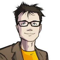 Joe Jordan | Social Profile