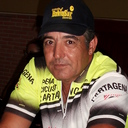 santiago Castellanos (@002Santiago) Twitter