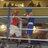 @ethomson_boxing
