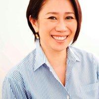 Mami Endo | Social Profile