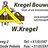 The profile image of Kregelbouwmarkt