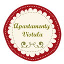 Vistula Apartments