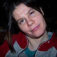Heather Tiffany Zack   Social Profile