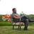 @kevinroussel_za