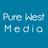 purewestmedia profile