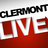 Clermont Live