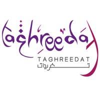 Taghreedat | Social Profile
