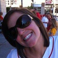 Ally Covington Manet   Social Profile
