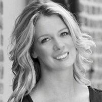 Jen Luby | Social Profile