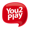you2play Social Profile