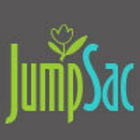 JumpSac Baby® Slings | Social Profile