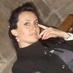 Aslı Sunar Bakır's Twitter Profile Picture