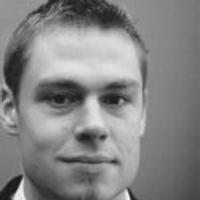 Karsten Gerloff | Social Profile