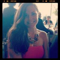 mollie magill | Social Profile