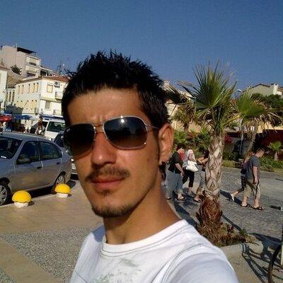Özgür ÖNAL | Social Profile