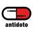 @antidoto