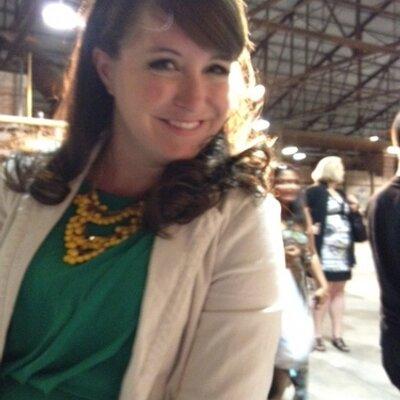 Kate Plummer | Social Profile