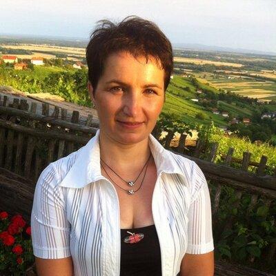 Irma Baloh | Social Profile