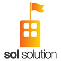 SolSolution | Social Profile