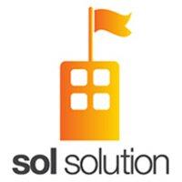 SolSolution | Social Profile