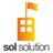 @thesolsolution