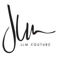 JLM Couture | Social Profile