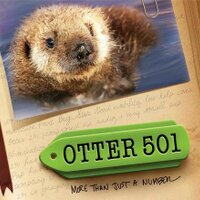 Otter 501 | Social Profile