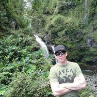 @DeanCWinn - 2 tweets