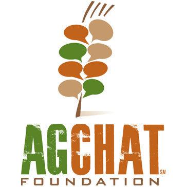 #AgChat Social Profile