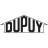 @DupuyStorage