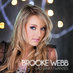 Brooke Webb's Twitter Profile Picture