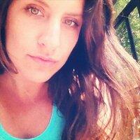 Jennifer Cooper | Social Profile