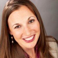 EmilyAnnMillerMPH,RD   Social Profile