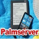 Palmserver.cz