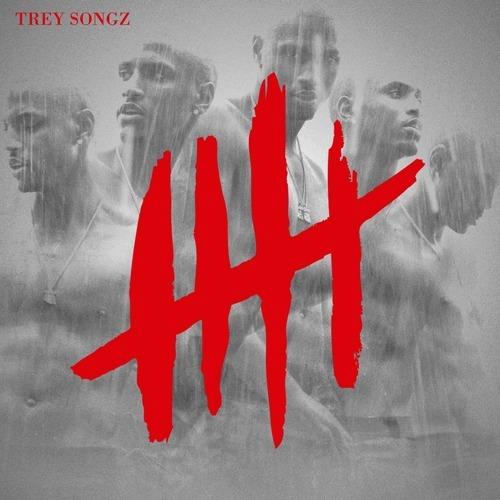 Trey songz fan page Social Profile