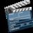 @MovieMasters101