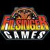 Filsinger Games's Twitter Profile Picture