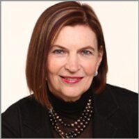 Fanny Kiefer | Social Profile
