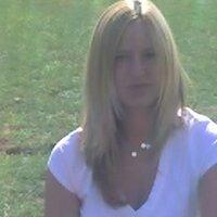 Sally McLaughlan | Social Profile